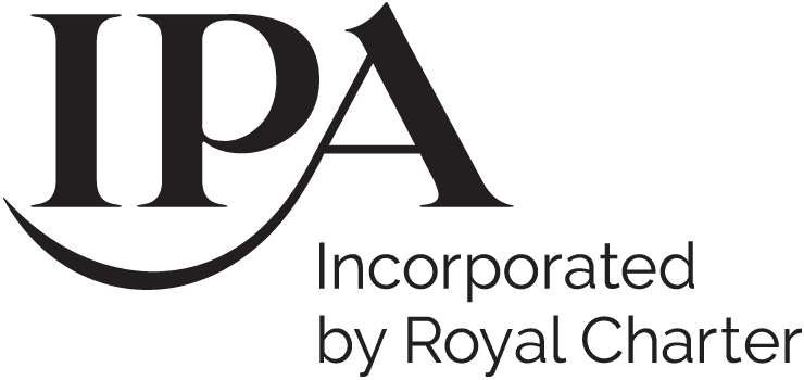 IPA Royal Charter